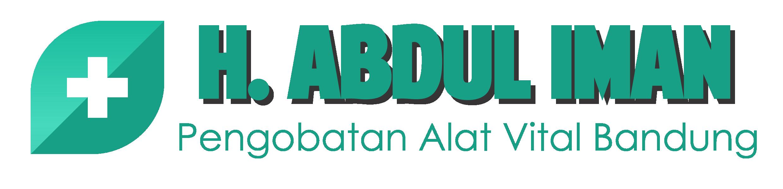 H. Abdul Iman 0822 8831 9999